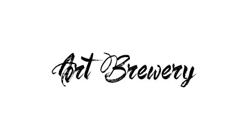 Art Brewery