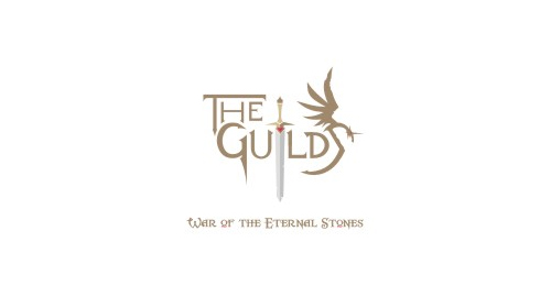 The Guilds