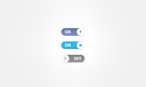 Social Switches