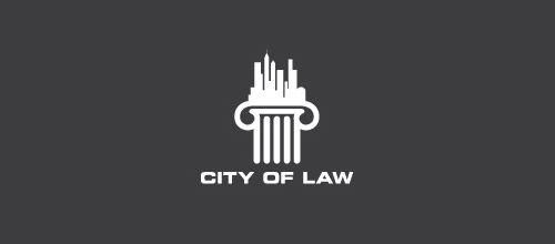 City of Law
