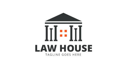 Law House