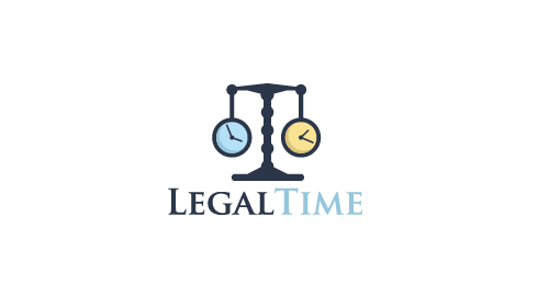 Legal Time