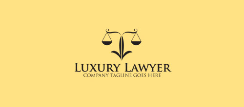 Luxury Lawyer
