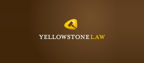 Yellowstone Law