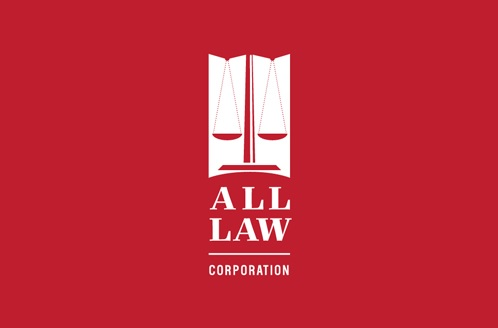 All Law Firm Legal Services