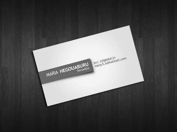 24 professional simple business card designs colorlap business card hegouaburu simple business card designs colourmoves