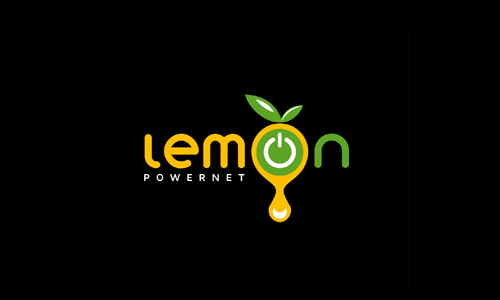 Lemon Powernet