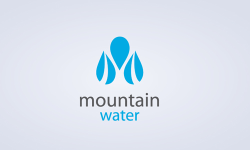 Mountain Water