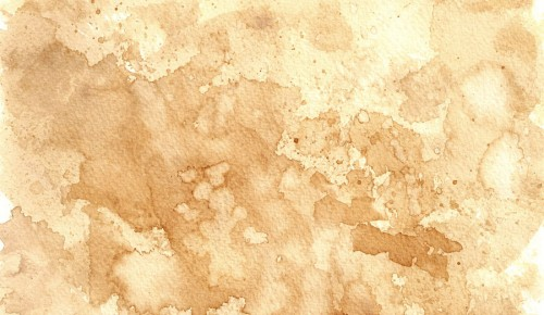 Coffee Stain Texture