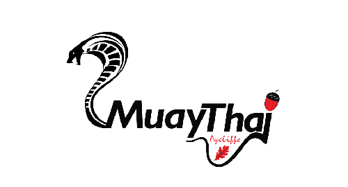 Aycliffe Mauy Thai