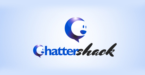 ChatterShack