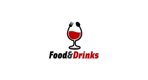 Food&Drinks