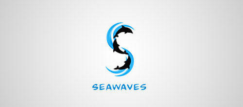 Seawaves