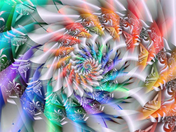amazing-colorful-wallpaper