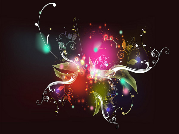 colourful-wallpapers