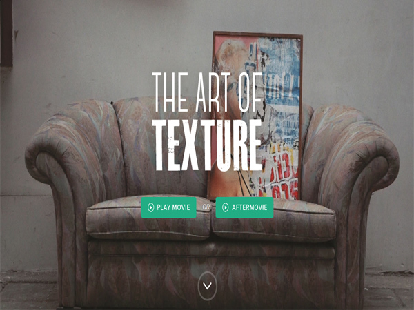 the-art-of-texture
